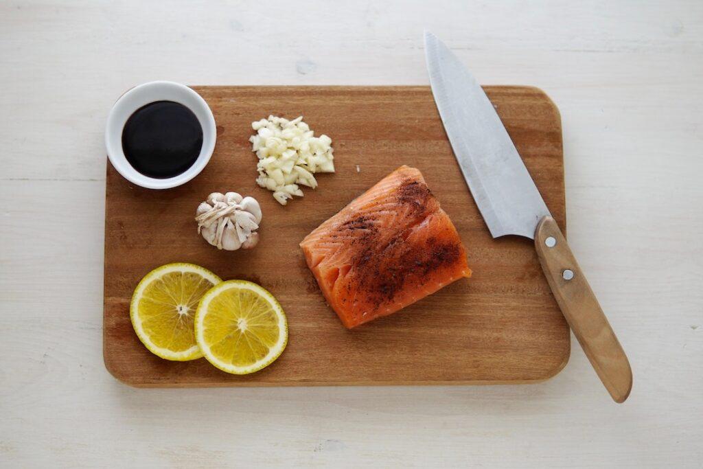 Ketogenic Diet Keto Diet